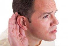 小耳再造术能维持多久呢,有什么不良反应