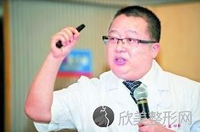 广州医科大学附属口腔医院矫正费用你知道吗?在你接受范围之内吗?