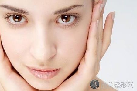 章丘人民医院洗眉吗?技术怎么样?有哪些禁忌需要你知道?