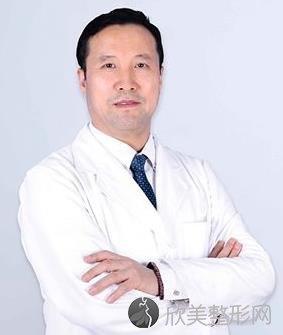 惠州鹏爱医疗整形医院技术好吗?口碑如何?有哪些专家团队?