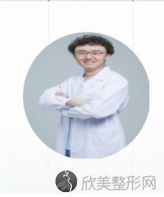 长沙爱思特王恒医生个人简介~做祛痘的技术好不好?