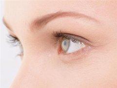昆明割双眼皮需要多少钱?