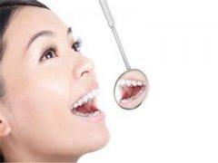 金属牙冠对身体有害吗