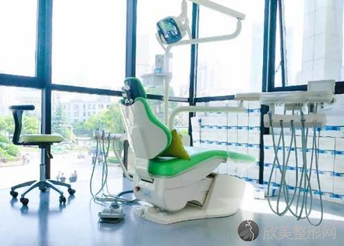 无锡维乐口腔医院怎么样你知道吗?口碑如何呢?附真实案例图