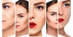 线雕面部提升术有什么后遗症