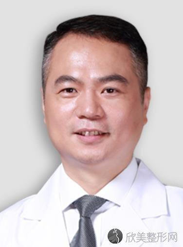 刘真俊医生口碑怎么样?做鼻部整形全过程记录贴~