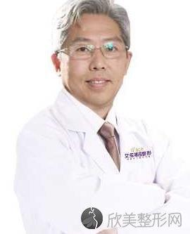 华山医院整形外科去痣技术怎么样?价格贵不贵呢?