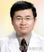 看上海九院刘凯医生来告诉你隆鼻不想做肋软骨还能选择什么方案?