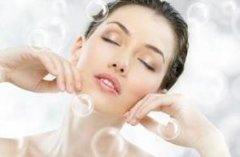 opt光子嫩肤的危害和副作用
