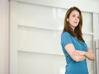 乳房整形美容标准是什么