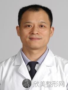 天津第一中心医院整形技术好吗?价格贵不贵呢?