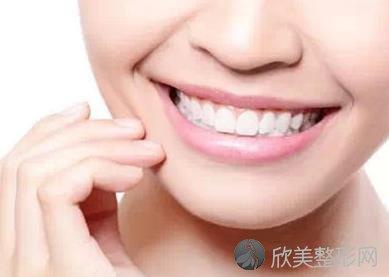 重庆医科大学附属口腔医院洁牙费用贵吗?价格表参考