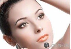 南京皮肤研究中心南京祛斑技术好吗?价格表参考