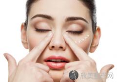 北京丽都整形医院的彩光嫩肤手术的特点?适合什么样的人?
