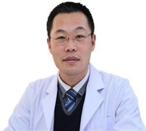 八大处外科整形医院于晓波怎么样?地址_价格在线查询