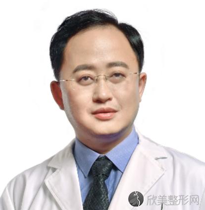 重庆曹阳丽格整形价格表_附专家资料介绍|免费预约