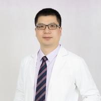 八大处整形外科穆大力医生怎么样?鼻综合案例|价格表一起展出