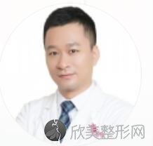 深圳雅涵高山做的鼻子怎么样?贵吗?内附案例分享