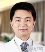 刘俊医生隆鼻