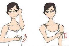自体脂肪丰胸一次可以大多少罩杯