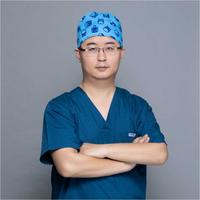 八大处外科整形医院王悦怎么样?顾客反馈案例_收费标准