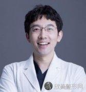 中国吸脂比较好的医生