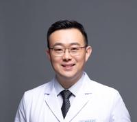 八大处外科整形医院尹博怎么样?案例反馈_收费标准