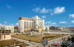 郑州153军区医院整形科技术怎么样?是正规机构吗?