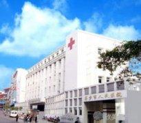 萍乡市人民医院植发怎么样?本人真实植发经验全程分享