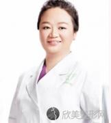 杨洪颖医生怎么样?附简介+牙科案例图