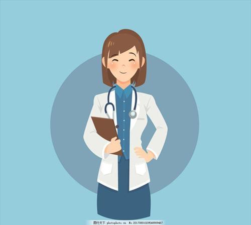 八大处整形外科医院欧杨雪怎么样?鼻综合案例和价格同步分享!