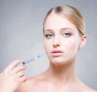 botox瘦脸适应症有哪些?