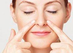 人工骨隆鼻的危害跟后遗症是什么