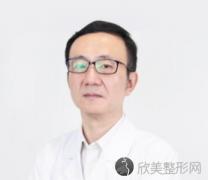 上海美立方金晓东医生怎么样?附金晓东医生简介和牙齿整形真实案例