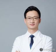 上海华美口腔整形张群医生怎么样?