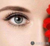 眼睛手术后都有哪些术后护理?需要注意什么