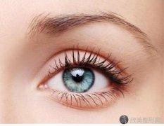 上眼皮抽脂一般多少钱?价格受哪些因素影响?