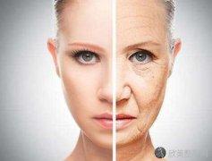 为什么整容脸会老得快?