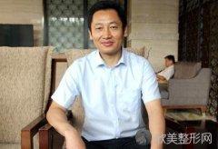 广州双眼皮专家排名前十是谁?在线查询价格