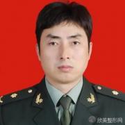 广州广美林勇医生怎么样?个人简历和双眼皮案例分享