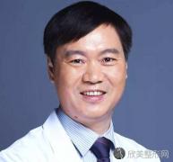 北京八大处双眼皮哪个医生做的好?附北京八大处双眼皮整形价格表