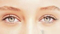上海伊莱美做双眼皮怎么样?正规吗?