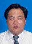 北京安贞医院整形外科李文志怎么样?下颌角三个月术前术后对比图_价格表更新