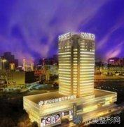 武汉整形美容医院哪些是正规医院?快看详细介绍吧