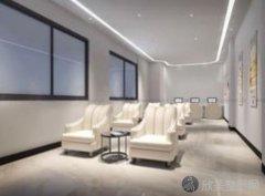 广州整形医院排名前十位有哪些?快来看看详细介绍吧