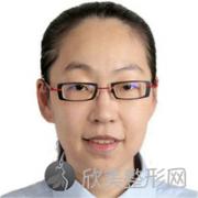 夏玲玲医生简介+去疤痕案例+价格表-上海第九整形美容医院
