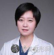 上海脂肪填充医生排名前五出炉!各样的风格供你选择