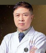 广州鼻修复专家排名前十有哪些?2021年医生排名出炉了