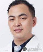 北京隆鼻专家排名榜出炉!看看你的心仪医生在不在其中