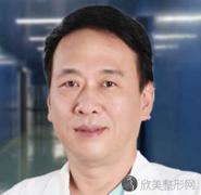 北京联合丽格陈万芳做乳房下垂提升怎么样?价格多少钱?